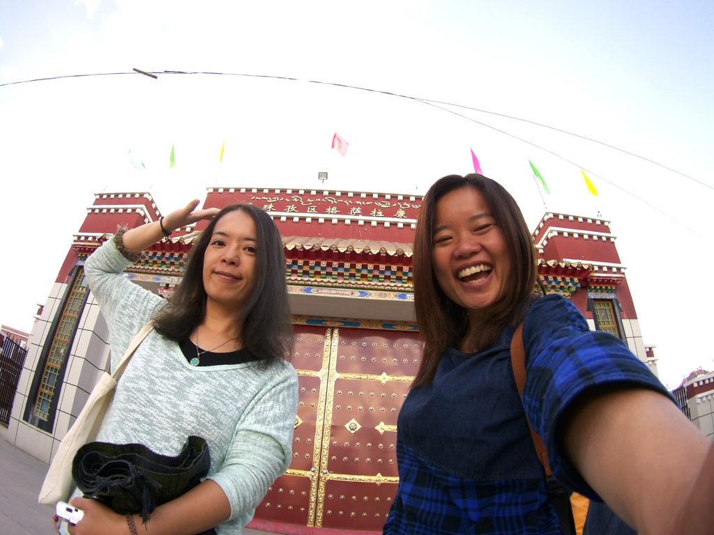 169-吳酸酸2017年西藏 阿里古格王朝.JPG