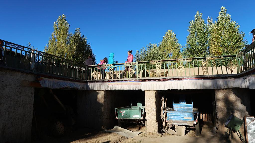 177-吳酸酸2017年西藏 阿里古格王朝.JPG