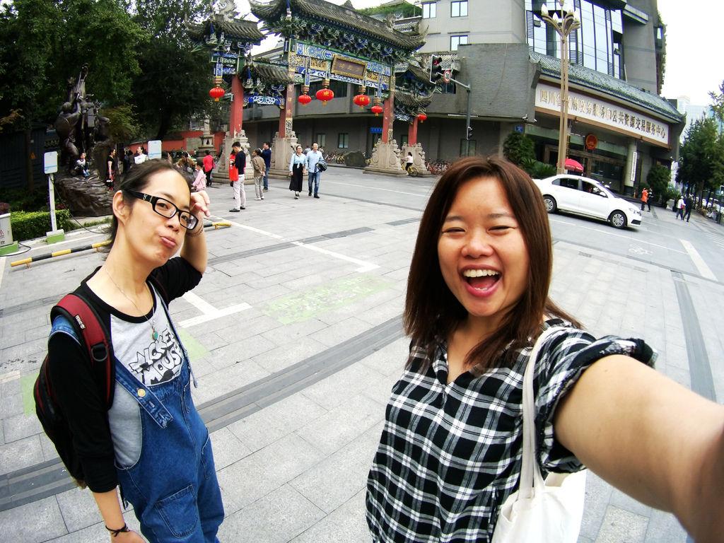 202-吳酸酸2017年西藏 阿里古格王朝.JPG