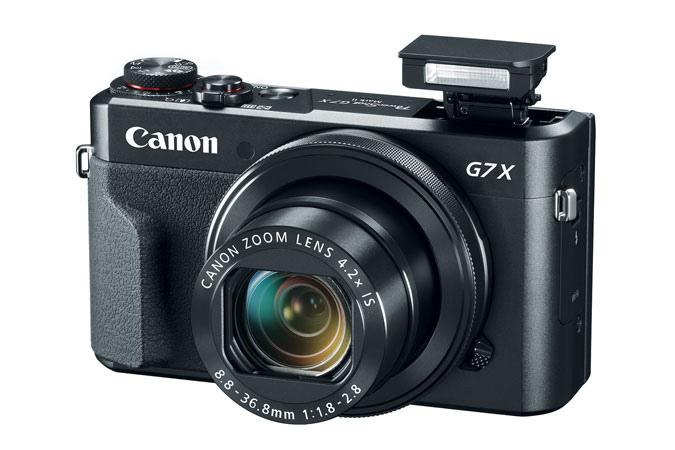 213-PowerShot-G7-X-Mark-II_2_xl.jpg