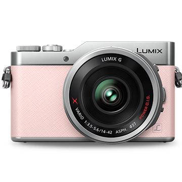 215-Panasonic Lumix DMC-GF9.jpg