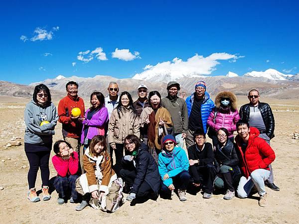 219-西藏 酸酸團員大合照.jpg