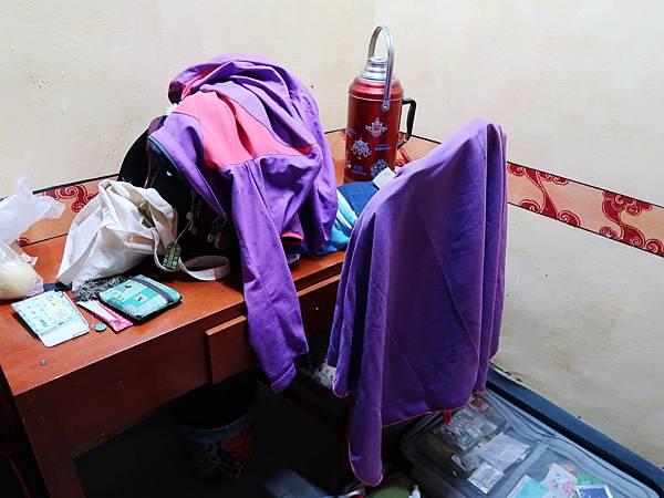 38-1西藏阿里塔欽住宿 崗欽賓館 吳酸酸.JPG