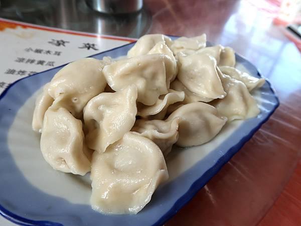 99-西藏阿里塔欽吃早餐 萬源餐館 吳酸酸.JPG