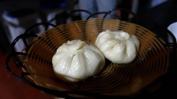 101-西藏阿里塔欽吃早餐 萬源餐館 吳酸酸.JPG
