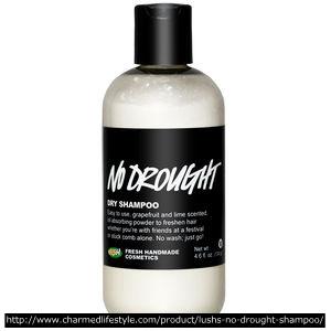 09-LUSH柚香蓬蓬粉 No Drought Dry Shampoo.jpg