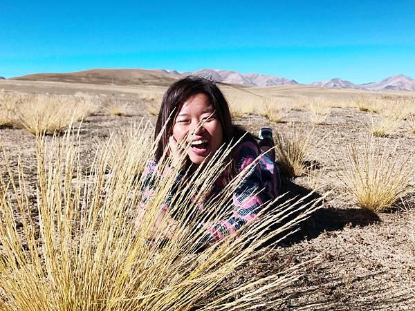07-西藏阿里 一路向西 札達土林 阿里吃火鍋 酸酸西藏.JPG