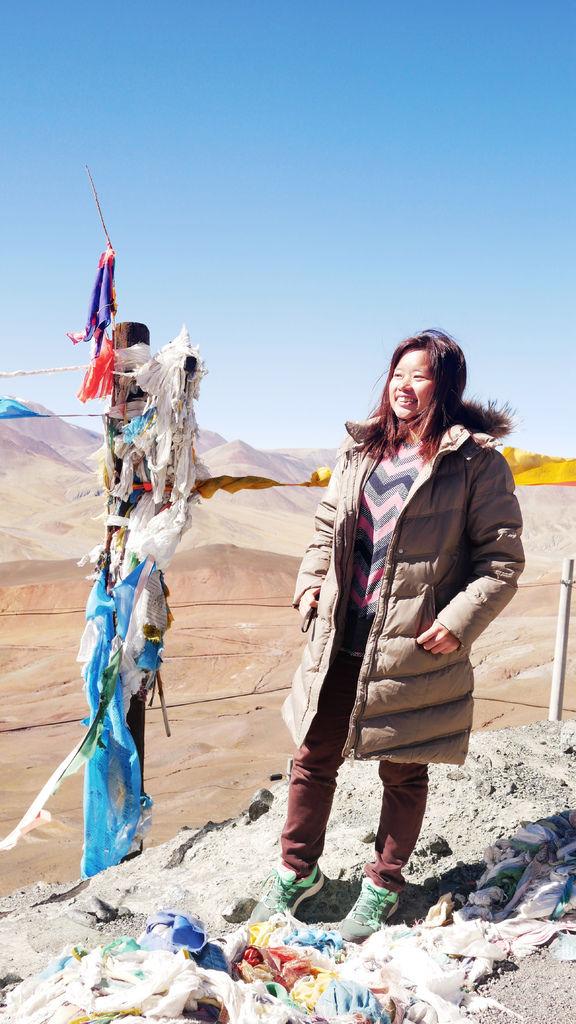18-2-西藏阿里 一路向西 札達土林 阿里吃火鍋 酸酸西藏.JPG