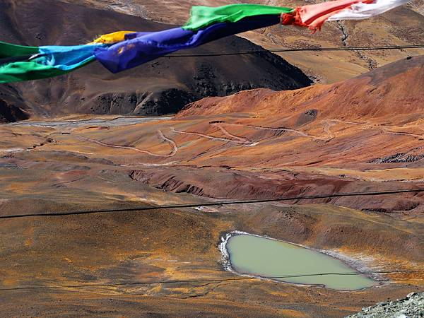 17-西藏阿里 一路向西 札達土林 阿里吃火鍋 酸酸西藏.JPG