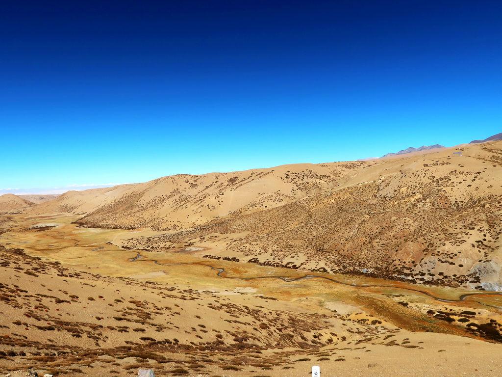 20-西藏阿里 一路向西 札達土林 阿里吃火鍋 酸酸西藏.JPG