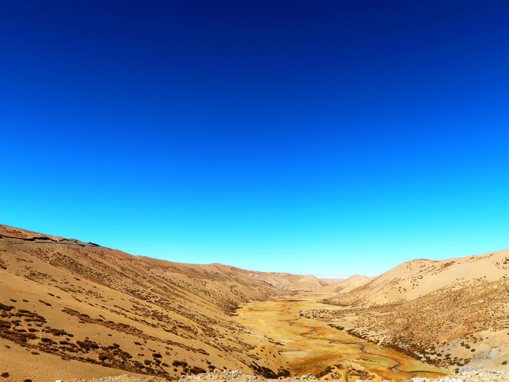 21-西藏阿里 一路向西 札達土林 阿里吃火鍋 酸酸西藏.JPG