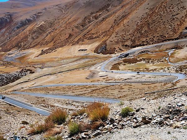 22-西藏阿里 一路向西 札達土林 阿里吃火鍋 酸酸西藏.JPG