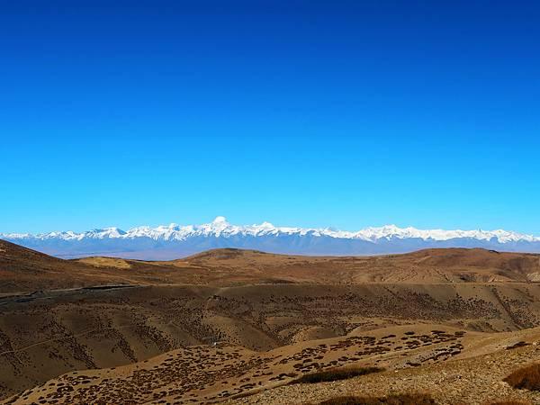23-西藏阿里 一路向西 札達土林 阿里吃火鍋 酸酸西藏.JPG