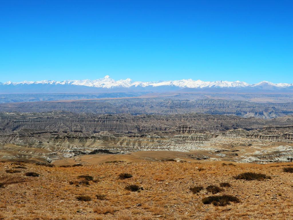 24-西藏阿里 一路向西 札達土林 阿里吃火鍋 酸酸西藏.JPG