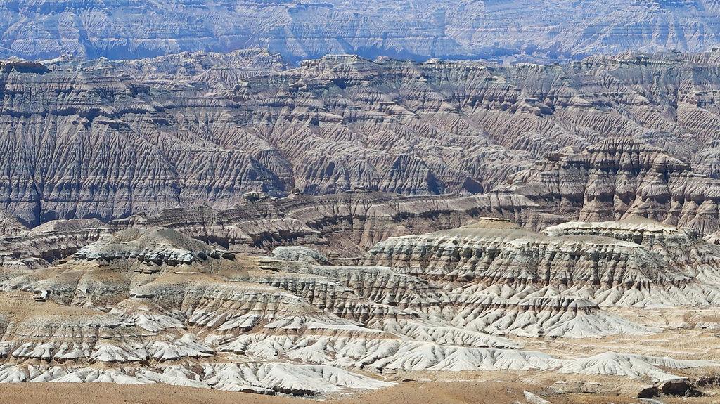 26-西藏阿里 一路向西 札達土林 阿里吃火鍋 酸酸西藏.JPG