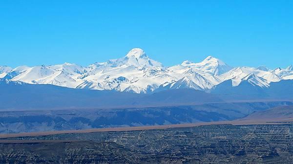 27-西藏阿里 一路向西 札達土林 阿里吃火鍋 酸酸西藏.JPG
