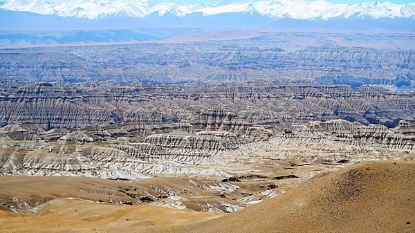 25-西藏阿里 一路向西 札達土林 阿里吃火鍋 酸酸西藏.JPG