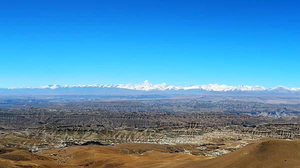 28-西藏阿里 一路向西 札達土林 阿里吃火鍋 酸酸西藏.JPG