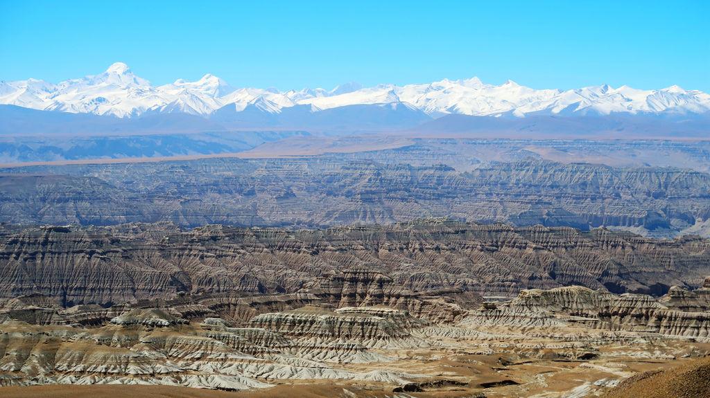 29-西藏阿里 一路向西 札達土林 阿里吃火鍋 酸酸西藏.JPG