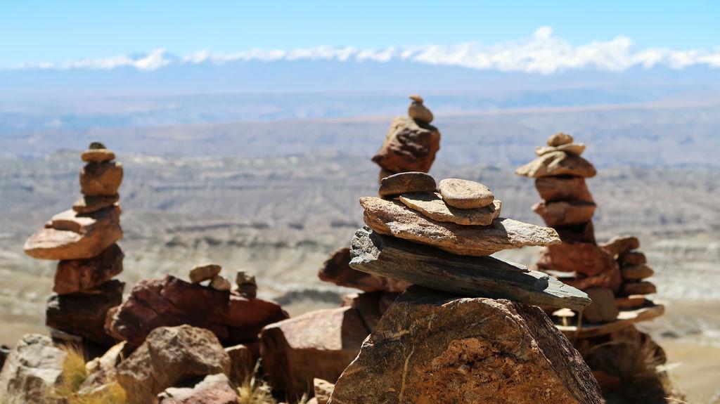 32-西藏阿里 一路向西 札達土林 阿里吃火鍋 酸酸西藏.JPG