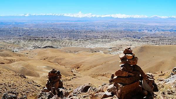 30-西藏阿里 一路向西 札達土林 阿里吃火鍋 酸酸西藏.JPG