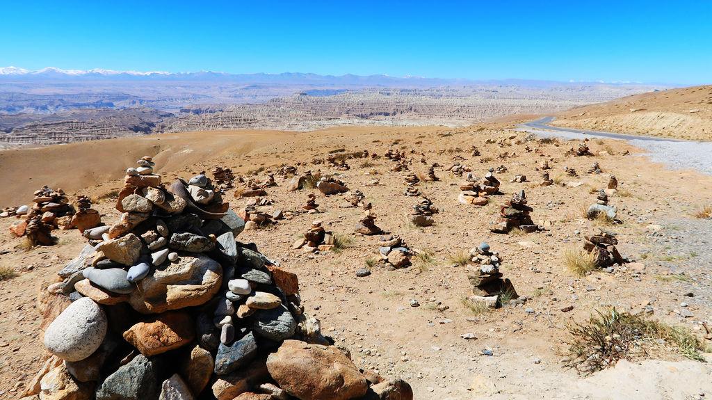 31-西藏阿里 一路向西 札達土林 阿里吃火鍋 酸酸西藏.JPG