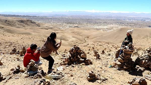 35-西藏阿里 一路向西 札達土林 阿里吃火鍋 酸酸西藏.JPG