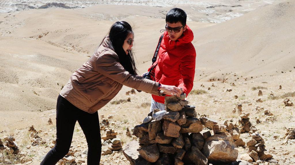 36-西藏阿里 一路向西 札達土林 阿里吃火鍋 酸酸西藏.JPG
