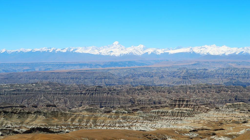37-西藏阿里 一路向西 札達土林 阿里吃火鍋 酸酸西藏.JPG