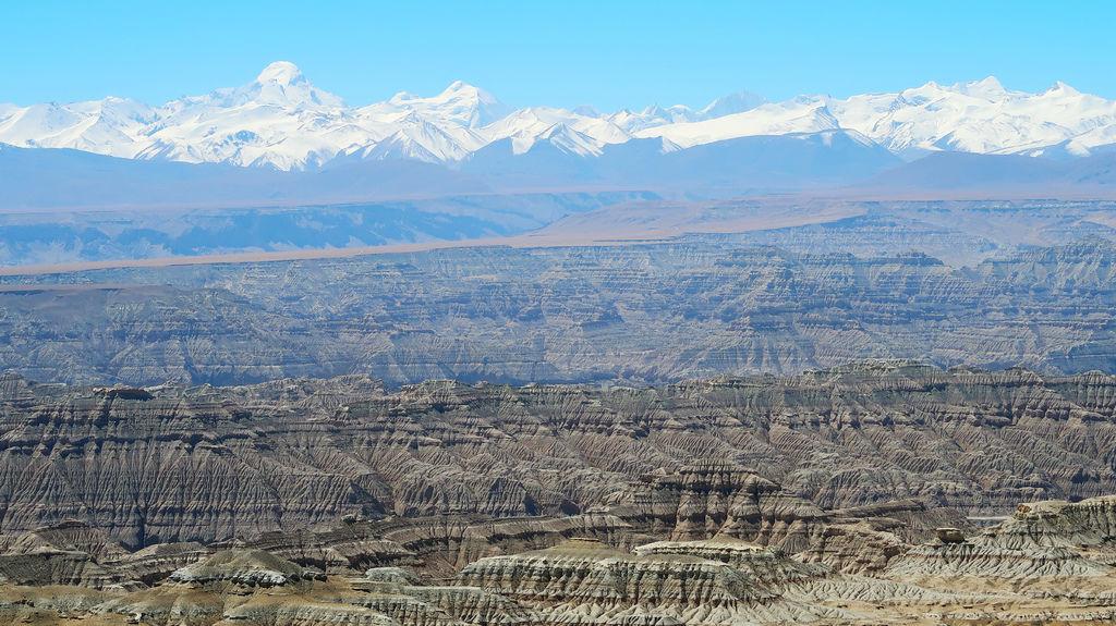 38-西藏阿里 一路向西 札達土林 阿里吃火鍋 酸酸西藏.JPG