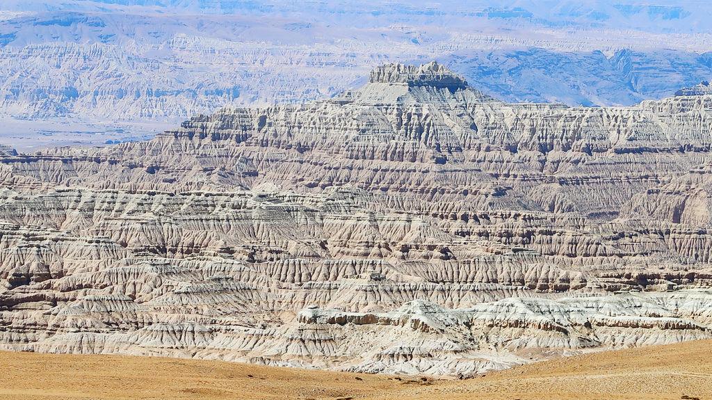 40-西藏阿里 一路向西 札達土林 阿里吃火鍋 酸酸西藏.JPG