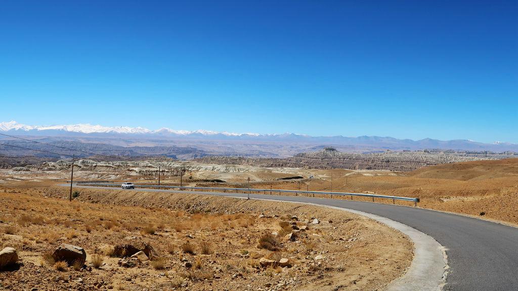 42-西藏阿里 一路向西 札達土林 阿里吃火鍋 酸酸西藏.JPG