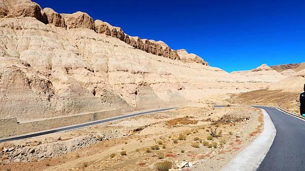 46-西藏阿里 一路向西 札達土林 阿里吃火鍋 酸酸西藏.JPG