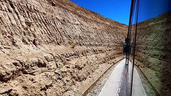 43-西藏阿里 一路向西 札達土林 阿里吃火鍋 酸酸西藏.JPG