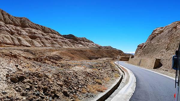 48-西藏阿里 一路向西 札達土林 阿里吃火鍋 酸酸西藏.JPG
