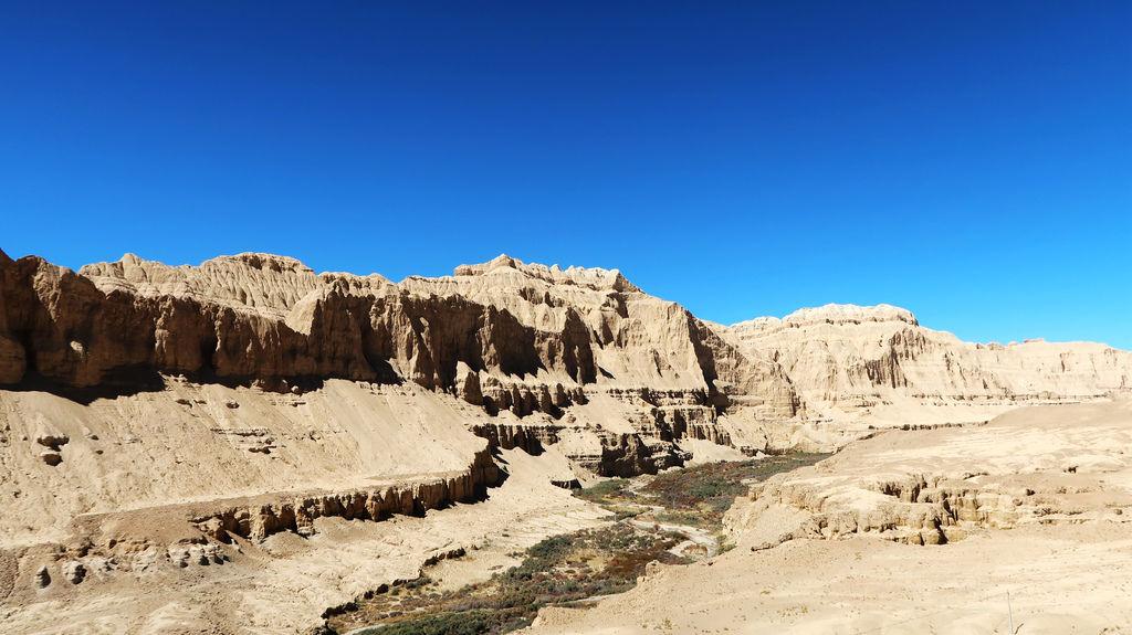 51-西藏阿里 一路向西 札達土林 阿里吃火鍋 酸酸西藏.JPG