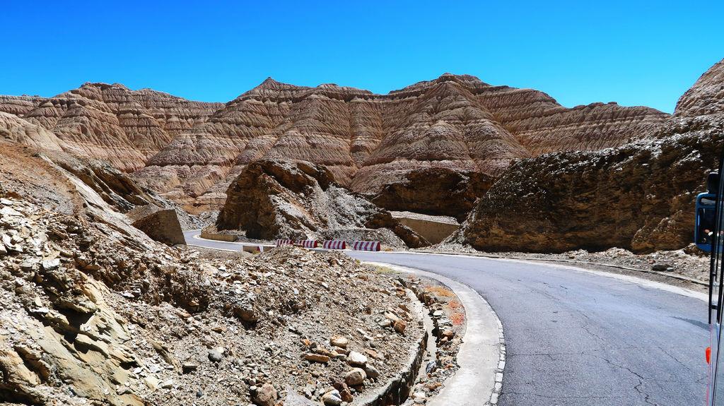 49-西藏阿里 一路向西 札達土林 阿里吃火鍋 酸酸西藏.JPG