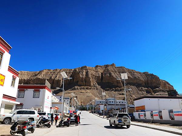 53-西藏阿里 一路向西 札達土林 阿里吃火鍋 酸酸西藏.JPG