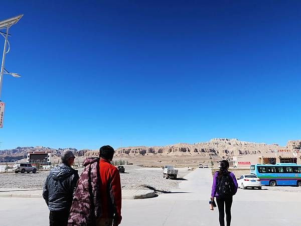 54-西藏阿里 一路向西 札達土林 阿里吃火鍋 酸酸西藏.JPG