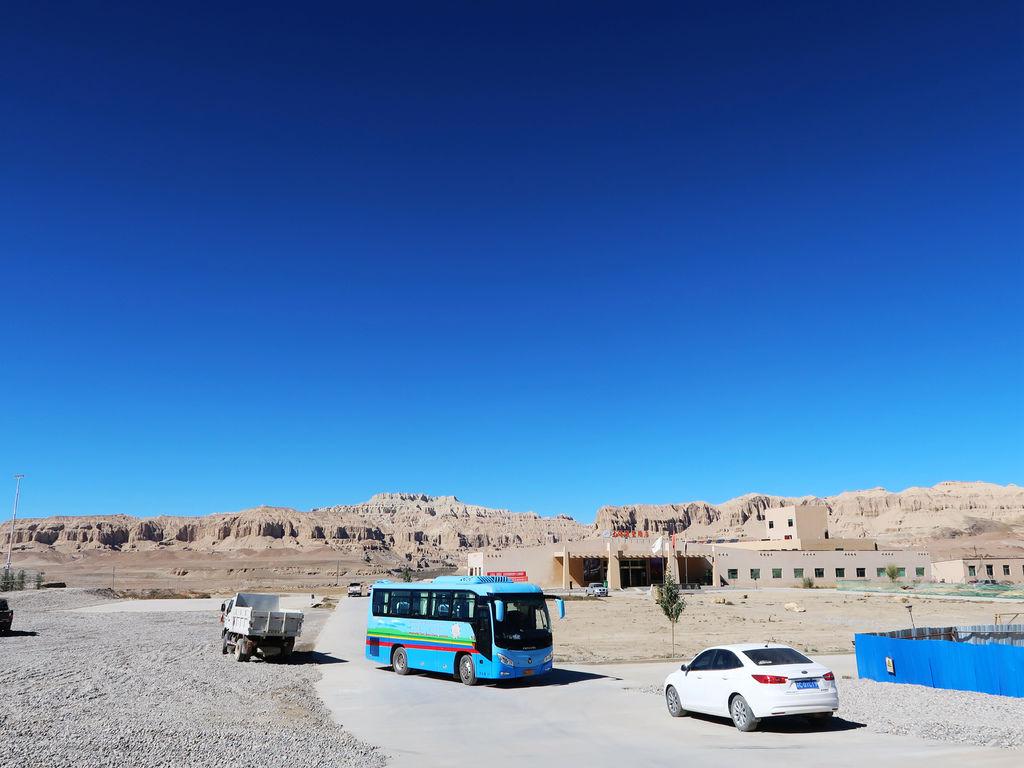 55-西藏阿里 一路向西 札達土林 阿里吃火鍋 酸酸西藏.JPG