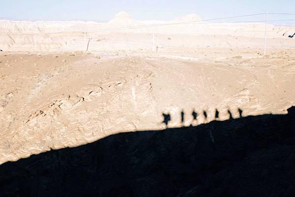 71-西藏阿里 一路向西 札達土林 酸酸西藏.jpg