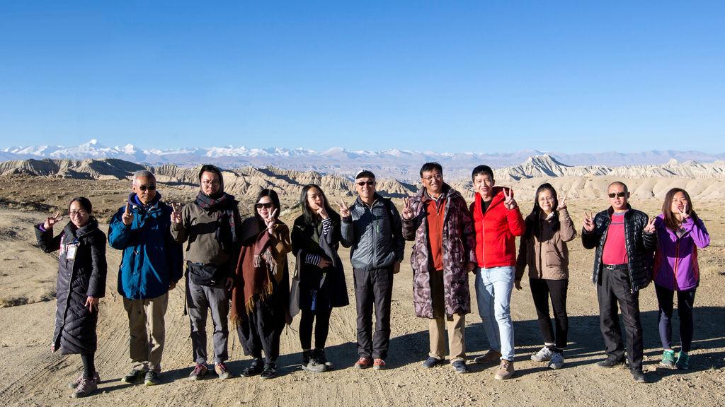 69-西藏阿里 一路向西 札達土林 酸酸西藏.jpg