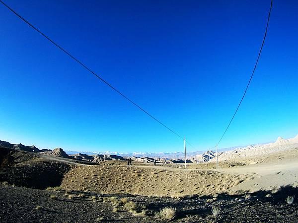 68-西藏阿里 一路向西 札達土林 酸酸西藏.JPG