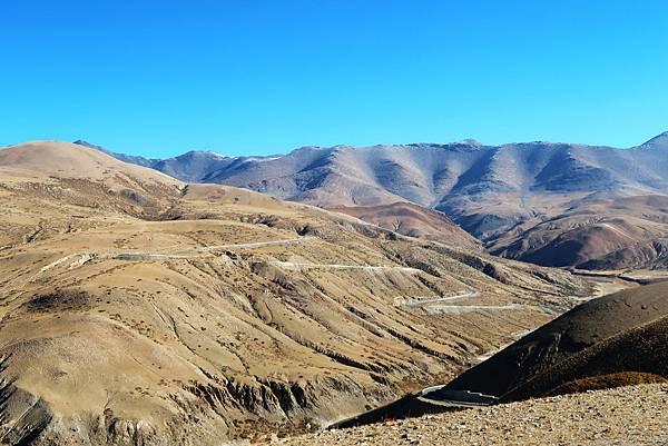 67-西藏阿里 一路向西 札達土林 酸酸西藏.JPG