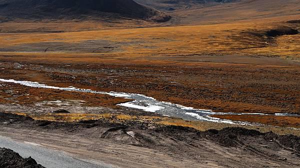 75-西藏阿里 一路向西 札達土林 酸酸西藏.JPG