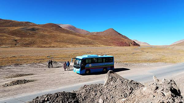 77-西藏阿里 一路向西 札達土林 酸酸西藏.JPG