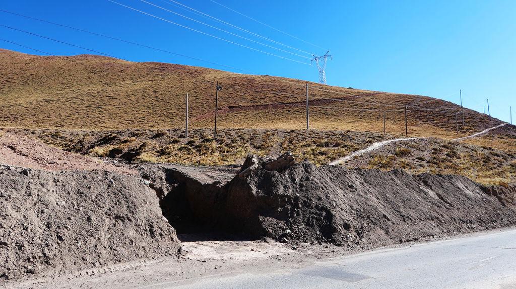 76-西藏阿里 一路向西 札達土林 酸酸西藏.JPG