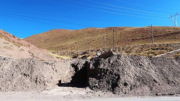 78-西藏阿里 一路向西 札達土林 酸酸西藏.JPG