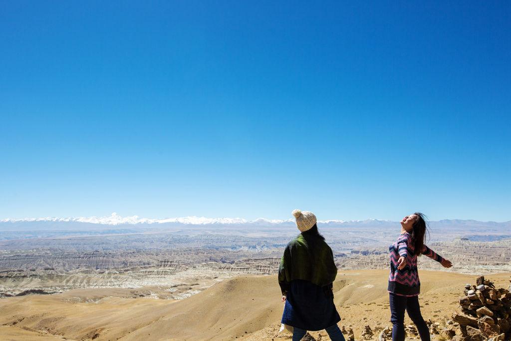 34-2西藏阿里 一路向西 札達土林 酸酸西藏.jpg
