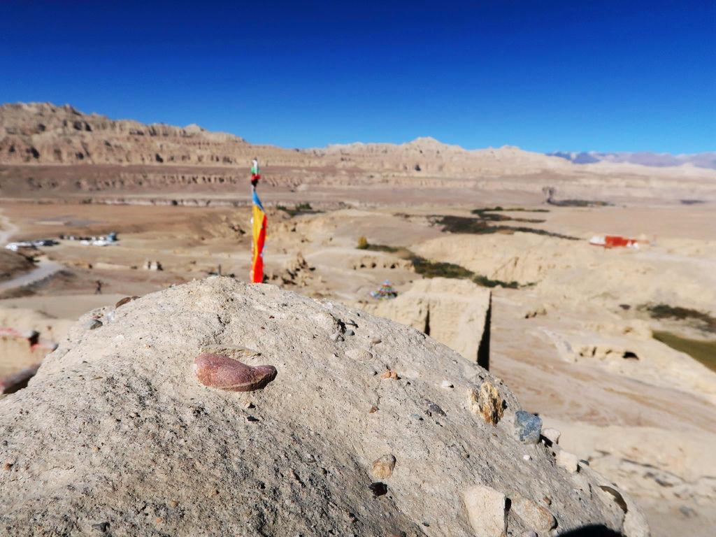 28-西藏阿里千年遺跡 古格王朝 吳酸酸西藏.JPG